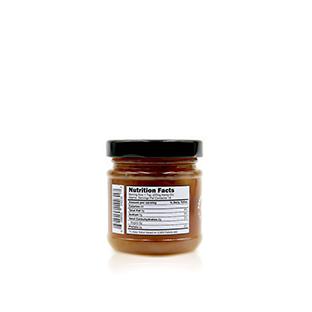 B. Chill Honey
